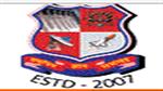 KBRCP-K B Raval College Of Pharmacy