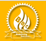 BIDDBCET-BIFF And Bright College of Engineering And Technology