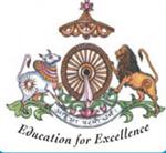 GSSJCW-Guru Shree Shantivijai Jain College for Women