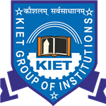 KIET-KIET Group of Institutions