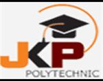 JKPP-JKP Polytechnic