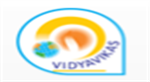 VVIET-Vidya Vikas Institute of Engineering and Technology Mysuru