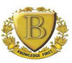 BCER-Bhonsla College Of Engineering And Research