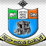 NIM-Narayana Institute Of Management