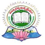IIT-Ideal Institute of Technology Kakinada