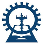 SRGI-Shri Ram Group of Institutes