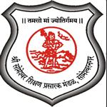SSSPM-Shri Someshwar Shikshan Prasarak Mandal