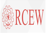 RCEW-Rajasthan College of Engineering for Women