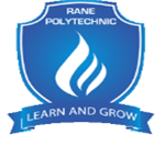 RPTC-Rane Polytechnic Technical Campus