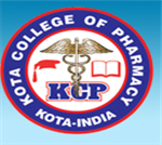 KCP-Kota College Of Pharmacy