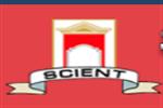 SIP-Scient Institute of Pharmacy
