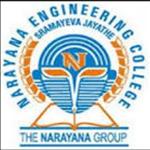 NEC-Narayana Engineering College