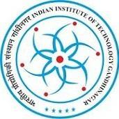 IIT-Gandhinagar-Indian Institute of Technology