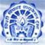 PCCE-Pimpri Chinchwad College of Engineering