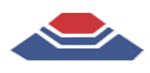 UGI-United Group of Institutions