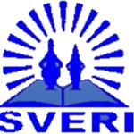 SVERICE-SVERI College of Engineering