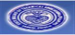 GP-Government Polytechnic Tadipatri