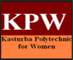 KPW-Kasturba Polytechnic for Women