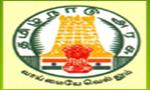 SAPC-Sree Arumugham Polytechnic College