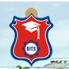BIT-Babaria Institute of Technology