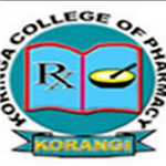 KCP-Koringa College of Pharmacy