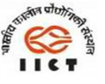IICT-Indian Institute of Carpet Technology