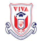 VIVASA-VIVA School Of Architecture