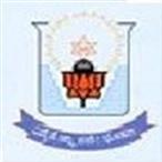 VC-Vijayanagar college
