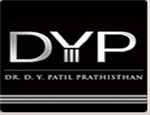 DDYPCA-Dr DY Patil College of Architecture