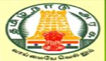 RPC-Royal Polytechnic College Kulathur