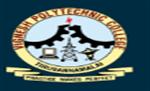 VPC-Vignesh Polytechnic College