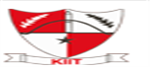 KIITGC-KIIT Group of Colleges