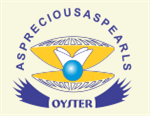 OGI-Oyster Group of Institutes