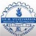 SVIT-Sir Visvesvaraya Institute of Technology