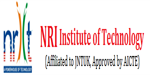 NRIIT-NRI Institute of Technology