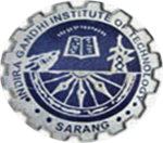 IGIT-Indira Gandhi Institute of Technology