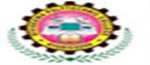 DP-Diviseema Polytechnic