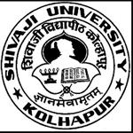 SSSMCA-Shri Siddeshwar Shikshan Mandal College of Architecture