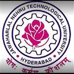 VIMS-Visakha Institute Of Management Science