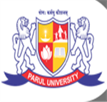 PIAR-Parul Institute of Architecture And Research