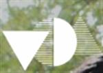 VDA-Vadodara Design Academy