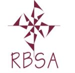 RBSA-Raman Bhakta School of Architecture