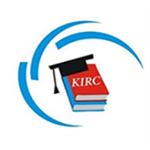KIAD-Kalol Institute Of Architecture And Design