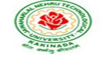 RKSPGI-Rise Krishna Sai Prakasam Group Of Institutions