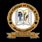 BCET-Bhutta College of Engineering and Technology