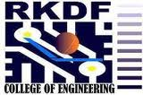 RKDFSE-R K D F School of Engineering