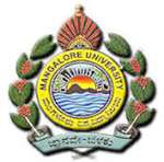 SADC-Santa Annamma Degree College