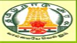 MPC-Maharani Polytechnic College