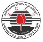 SCET-Sun College of Engineering and Technology