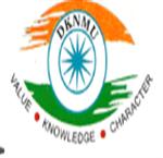 DKNMU-Dr K N Modi University